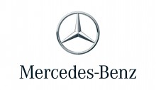 mercedes car key replacement