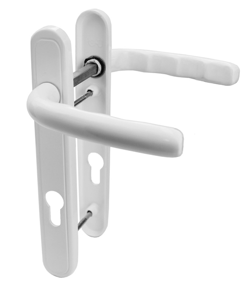 uPVC Door Handle Repair